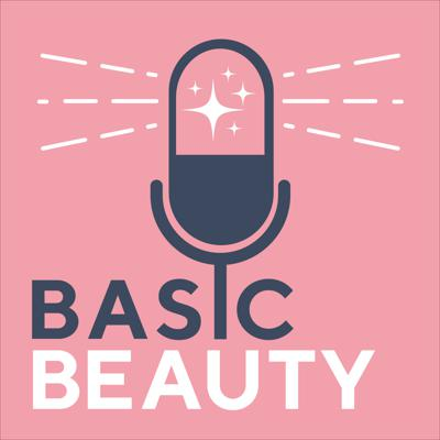 Cover art for Bestie Chat & Beauty Bash