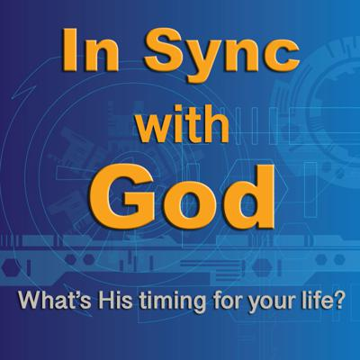 In Sync With God