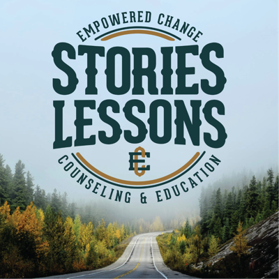 Stories and Lessons