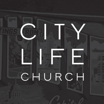 City Life Church