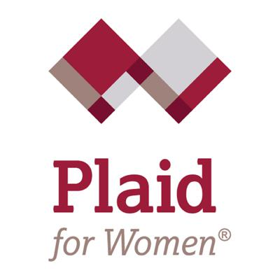 In 2018 we are going to continue interview dynamic women and while learning about their backgrounds we want to make sure you also learn something, feel something or contemplate your place in the world.  Check out more at www.plaidforwomen.com