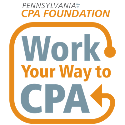 Work Your Way to CPA