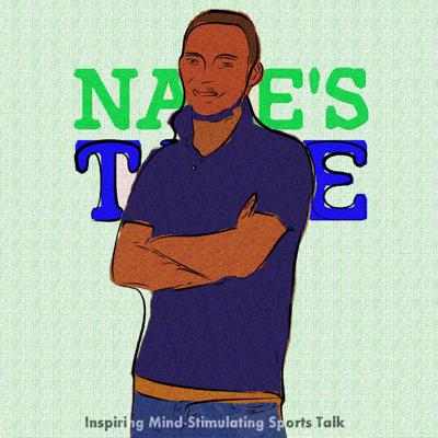 Nate's Take with Nate Rossetti