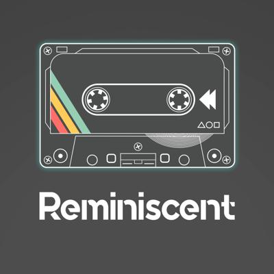 Reminiscent is a weekly show where 2 best friends discuss their favorite bands from their adolescence and how it's shaped their lives as they find themselves exploring early adulthood.   Hitting puberty in the early 2000's was a really strange time for a lot of people, but Tom and Pat have had each others back since the early 90s. Come along for the ride.