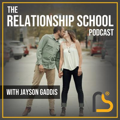 The Relationship School Podcast
