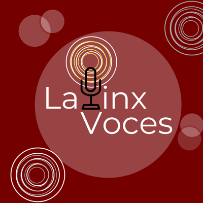 Latinx Voces