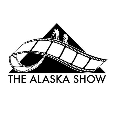 How Alaska really works, and how Alaskans really live, as told by this state's exceptional people.