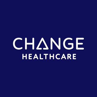 The Change Healthcare Podcast