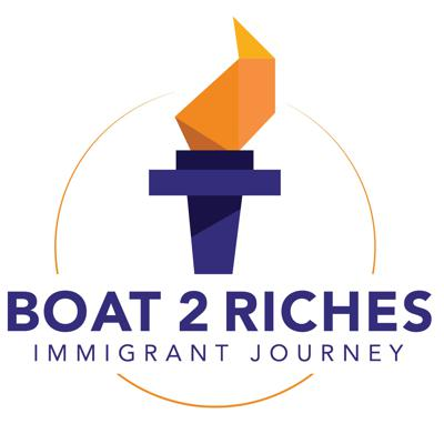Boat2Riches