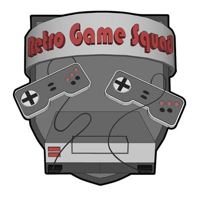 A monthly podcast featuring roundtable discussion about retro and classic video games from the 8-bit, 16-bit, and 32/64-bit eras. Each episode, our crew picks a theme and reviews a selection of games that fit within said theme.  Join us as we strive to bring you a great show that's both informative and entertaining.