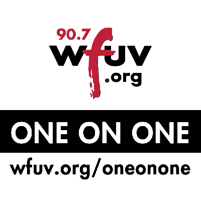 One on One: Archived Segments