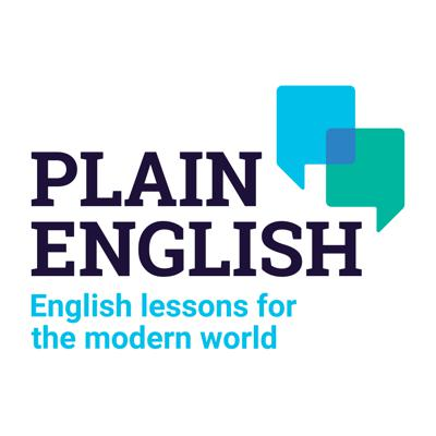 Plain English | Improve your English with current events