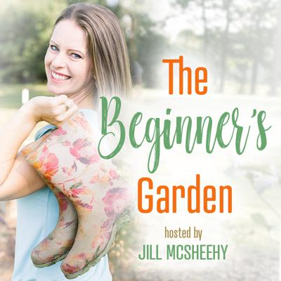 136- Protecting Your Garden from Deer, Rabbits, Squirrels, and Other Wildlife