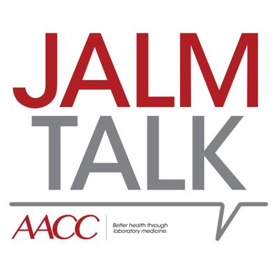 JALM Talk Podcast