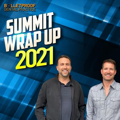 Cover art for MISC: Summit Wrap Up 2021