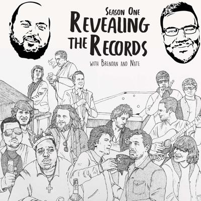 Revealing the Records
