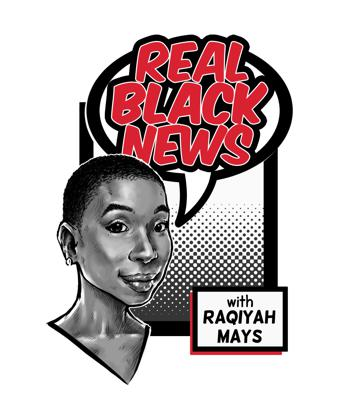Real Black News