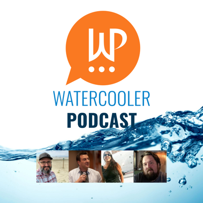 WordPress from Install to Publish. WPwatercooler is a live video and audio roundtable discussion from WordPress professionals from around the industry who offer tips, best practices, and lively debate on how to put the content management system to use. WPwatercooler is part of the WPwatercooler Network  Hosted by WordPress developer Jason Tucker, the weekly panel includes the following WP experts as well as over 500 guests since 2012.  ∙ Jason Tucker - podcast host, web developer, and IT Director ∙ Steve Zehngut - Zeek Interactive ∙ Sé Reed - web developer, speaker, small business advocate and Internet geek. ∙ Jason Cosper - Sr. Performance Engineer at Liquid Web  Feedback for our shows can be provided here: https://www.wpwatercooler.com/feedback/