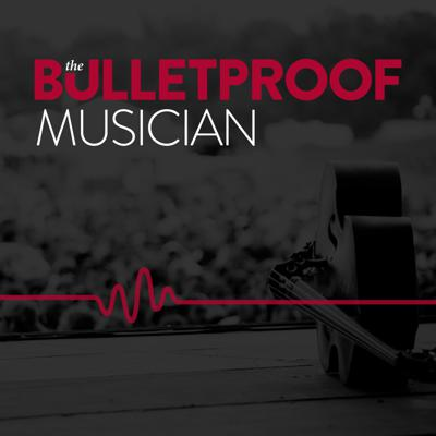 The Bulletproof Musician