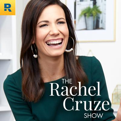 Money should be fun, not stressful. Learn practical tips on how to save more money, get out of debt quickly and make progress toward your goals. You can take control of your money and create a life you love. Get even more money saving tips at www.RachelCruze.com.