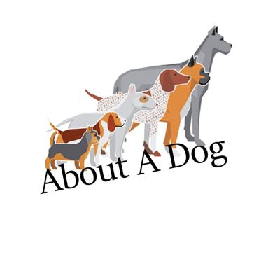 This is a podcast for dog lovers and made by dog lovers. We take every dog breed in the world and share how they have helped people out in the process.
