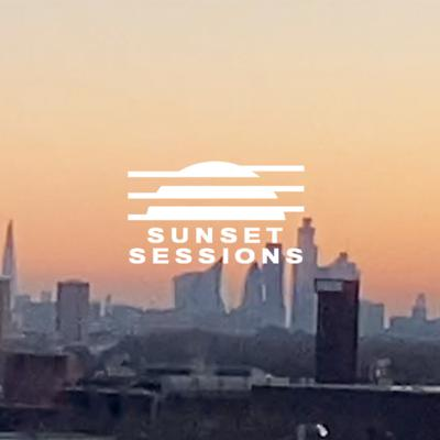 Jay Pryor's Sunset Sessions