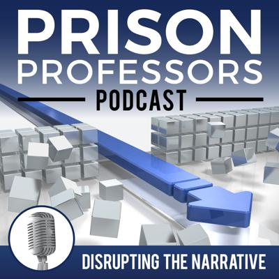 The Prison Professors podcast shares strategies and insight for people who want to learn about court, sentencing, or prison.. Michael Santos served 26 years in federal prison and he hosts the show. Learn how to prepare of charged with a crime if you face a sentencing hearing, or if you face a prison term. Contact us at Team@PrisonProfessors.com for more information, call or text: 949-205-6056.