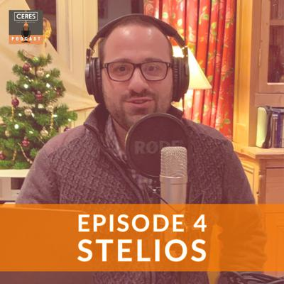Ceres Podcast