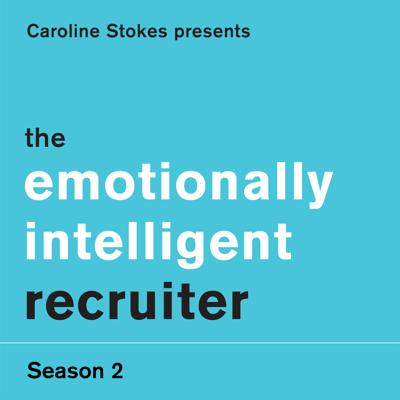 The Emotionally Intelligent Recruiter