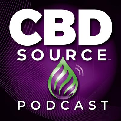 CBD Source Podcast
