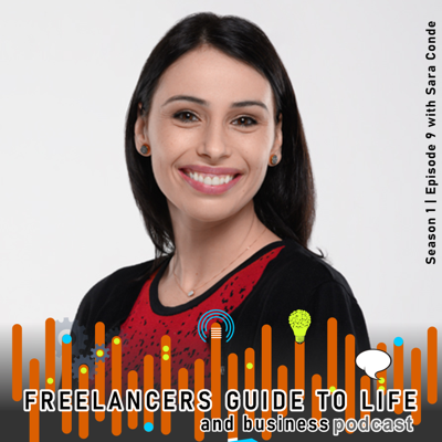 Freelancers Guide to Life, and Business