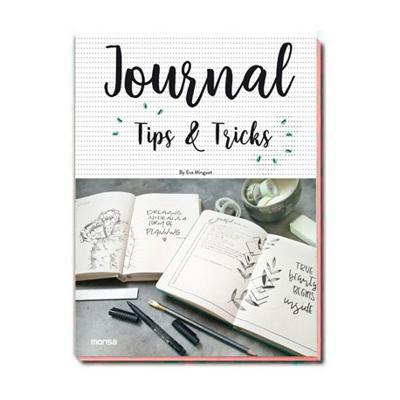 Cover art for Great Minds 3 - Tips & Tricks for Journaling