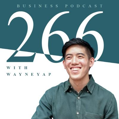 266 business