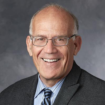 Cover art for Victor Davis Hanson - How the Left is Handing Trump His Re-election