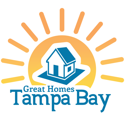 Great Homes Tampa Bay - All Things Real Estate on Both Sides of the Bay!