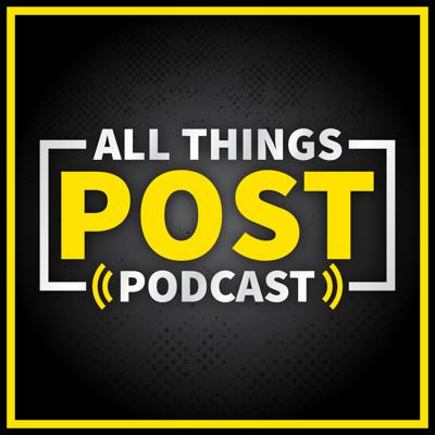 All Things Post
