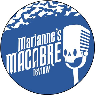 Marianne's Macabre Review