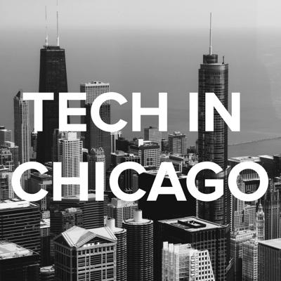 Tech In Chicago