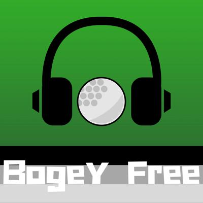 Bogey Free DFS is a podcast that breaks down both PGA contests on DraftKings and NFL Fantasy. It covers everything from strategy to lineup building and includes the best plays each week.