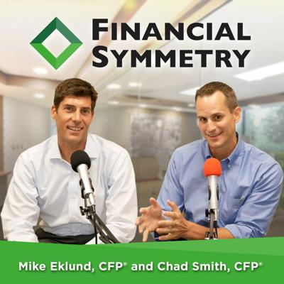 Financial Symmetry: Balancing Today with Retirement
