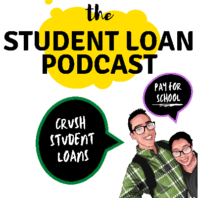 The Student Loan Podcast