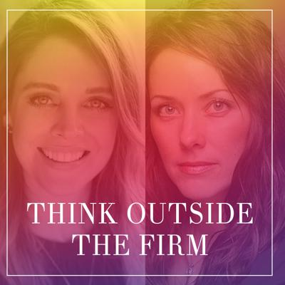 Think Outside the Firm