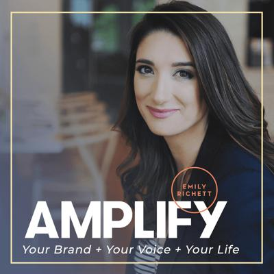The Amplify Show