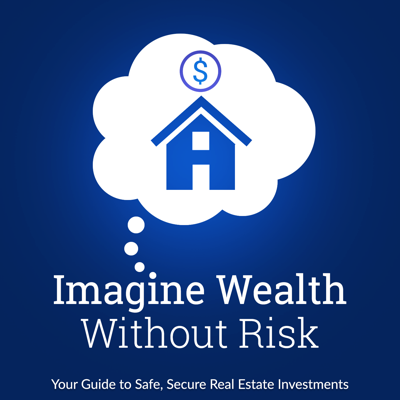 Imagine Wealth Without Risk