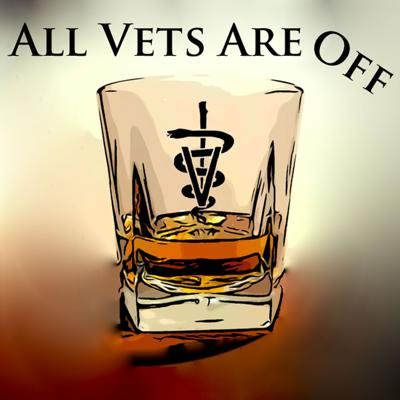 All Vets Are Off