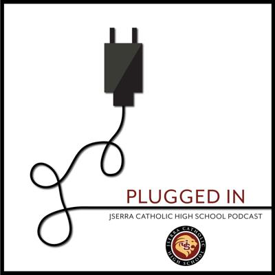 Plugged In is a monthly podcast offering personal and professional insights from guests with hands-on involvement in the life of adolescents and expertise in education and related fields.  Our goal is to partner with parents and adults involved in the formation of young men and women by inviting them to tune into ongoing and engaging conversations that offer insight into the lives, habits, culture, gifts, and challenges of the current generation of adolescents.  We hope these insights will enable all of us to raise young men and women of deep faith, sound intellect, and exceptional character.