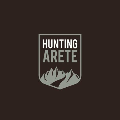 Hunting Arete Podcast