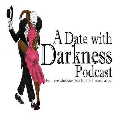 A Date with Darkness Podcast is hosted by Dr. Natalie Jones, PsyD, LPCC, a licensed psychotherapist in Oakland, CA  who specializes in working with those who have suffered from relationship trauma as a result of being involved with narcissists. This podcast provides education, tips, intimate discussion, and information on topics pertaining to those who have been hurt by love and abuse who want to heal and desire to create healthy relationships.  Dr. Jones will also speak about her expertise in forensics, as well domestic violence to provide further insight into abusive relationships, safety, and learning how to recognize and protect yourself from  dangerous and manipulative people.