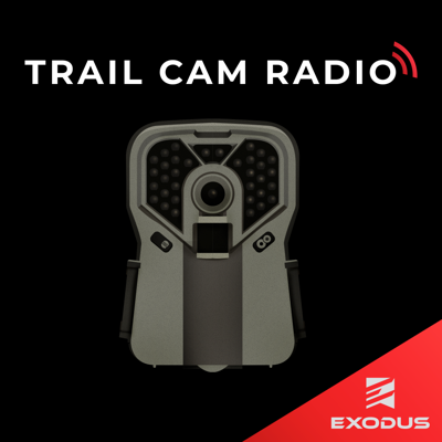 Welcome to Trail Cam Radio, as we dive into all things trail cameras, deer hunting, whitetails, wildlife research, outdoors, camera traps, and expert guest advice. Speaking from our own experience of running a trail camera company over the years, we hope to share as much valuable information through this deer hunting podcast.