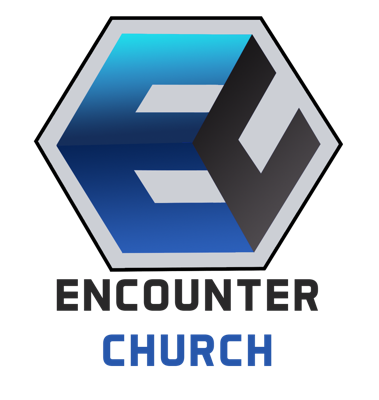 Encounter Church Lebanon Audio Sermons